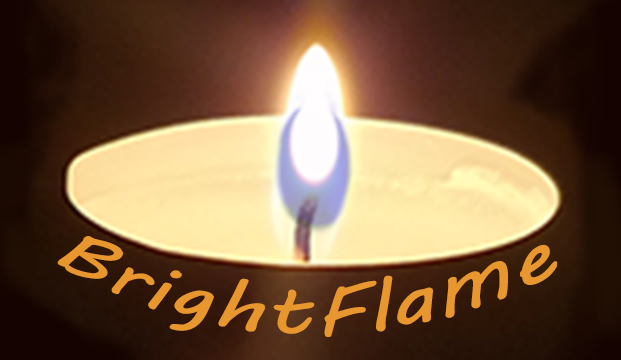 BrightFlame